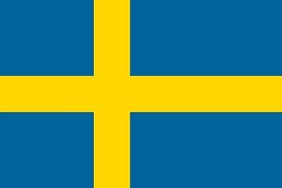 スウェーデン、旅行業界向け観光セミナー&ワークショップを開催