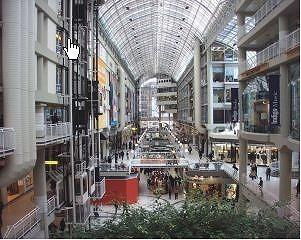 カナダ・トロント観光局、日本でのMICE事業をマーケティング・ガーデンに委託