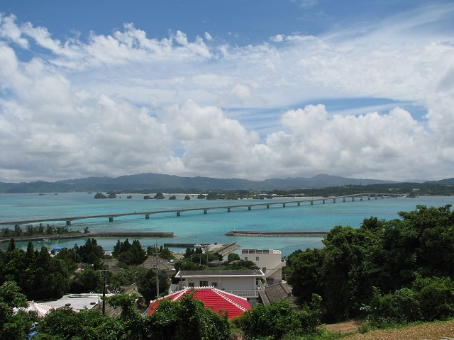Okinawa has revised downward its annual visitor forecast again, expecting to reduce by 65% to 3.61 million in 2020