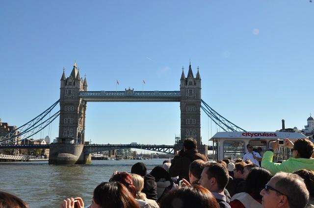 英国、旅行会社向けの視察旅行を実施、効率的な周遊旅行で