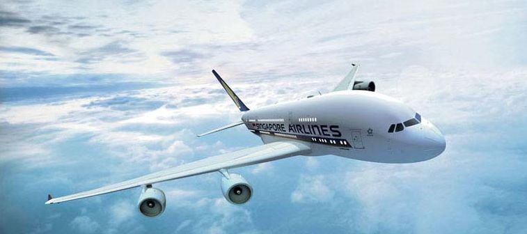 シンガポール航空、観光局と提携し7カ国で旅客誘致強化へ