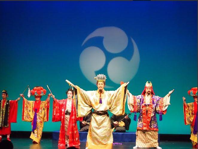 沖縄の事例に学ぶ「文化観光」、固有の文化力で27のモデルを開発