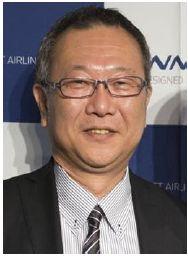 フィンランド航空、日本支社長に永原範昭氏を任命、7月1日付けで