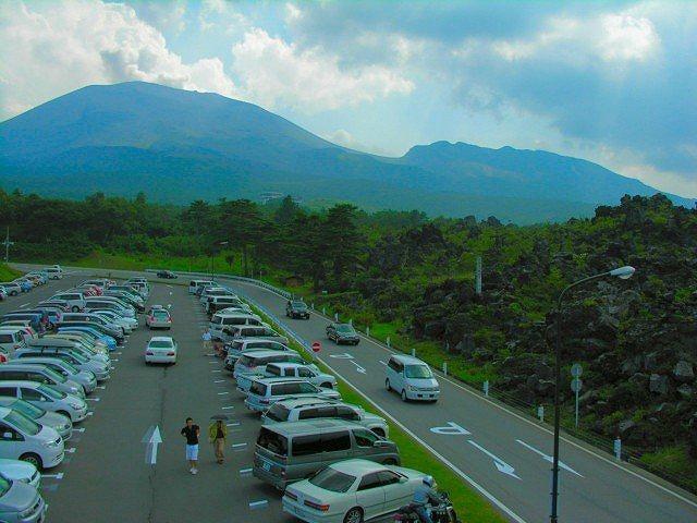 旅行好きが選ぶ「道の駅」ランキング、1位は沖縄・許田やんばる物産センター