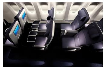 ブリティッシュ・エアウェイズと英国政府観光庁、東京/英国の航空券で特別運賃