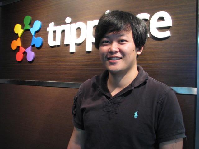 トリッピース、旅行サービスで「ゼロからイチを作り出す」 -石田CEO単独インタビュー(3)