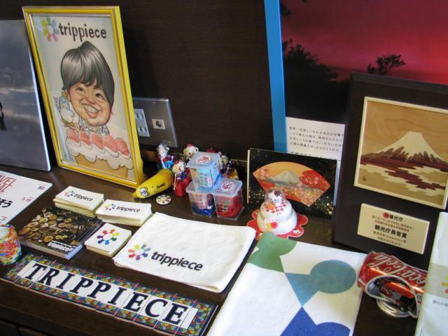 トリッピース石田CEO単独インタビュー(2)、若者には「体験を売る」