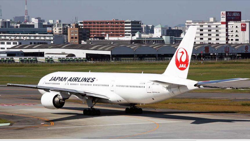 JALの国内線新シート「JAL SKY NEXT」、デビュー当日を体験レポート