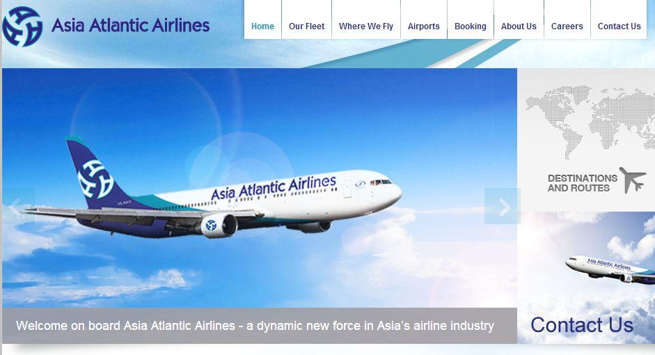 HIS出資の国際チャーター航空会社、8月に関西/シェムリアップ直行便を運航