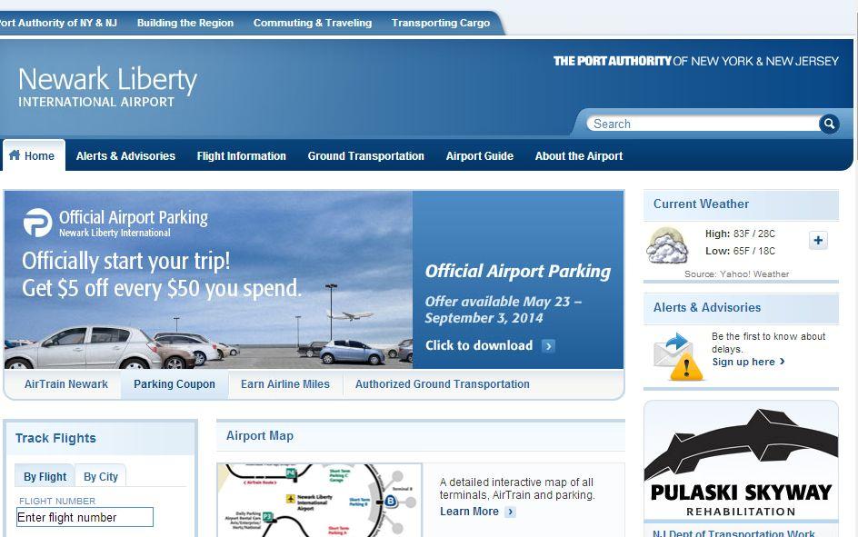 ユナイテッド航空、入国審査の迅速化、米空港で自動パスポート・コントロール機を設置