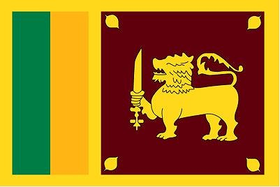 外務省、スリランカの外出禁止令地域の観光都市訪問に注意喚起