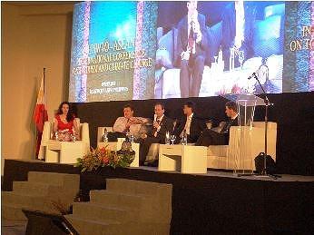 各国の観光部門が気候変動問題への取り組みを強化、UNWTOとASEANが会議