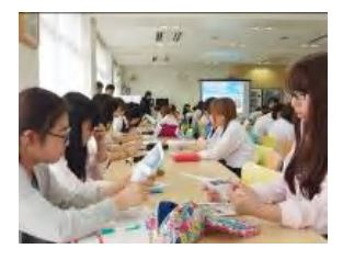 JTB、教育分野でマイナビと提携、高校向けの職業に関する学習プログラムを販売開始