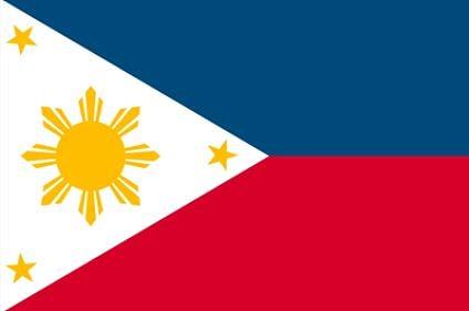 フィリピン、南部ミンダナオ島でのテロ脅威で外務省が注意喚起