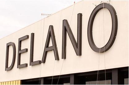 米・ラスベガス、2014年秋に2軒のホテルオープンを予定