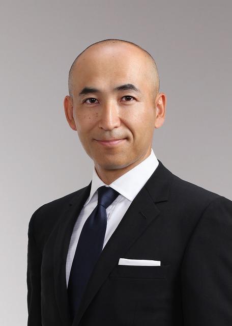 スターウッド、日本総括総支配人に福永健司氏が就任、セントレジス大阪総支配人も兼務