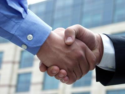 JTBと西鉄、訪日外国人の観光コンテンツ・サービス拡充で提携、今後は「タビナカ」サービスも検討