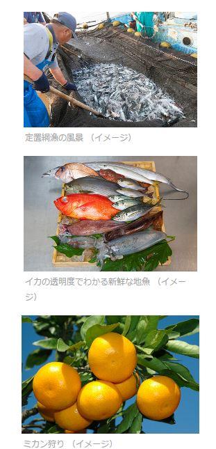 クラブツーリズム、未着手だった関東近郊の漁業・農業に注目、新バスツアー「近場の味力」を企画