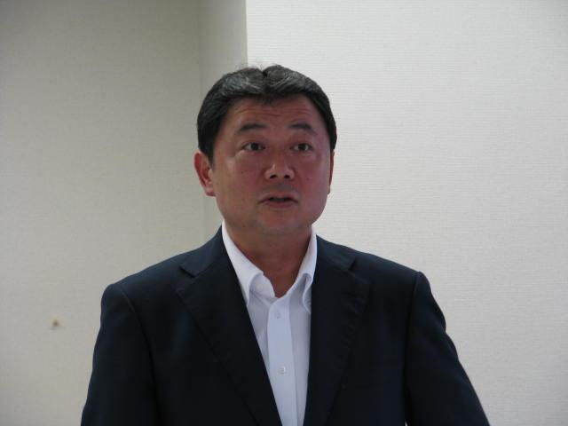 旅行ビジネスの2014年春闘まとめ、「35歳年収550万円」目指し魅力ある産業へ -サービス・ツーリズム連合