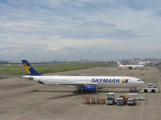 """スカイマークA380購入計画の本質とは?航空ジャーナリスト秋本氏が語る""""新たな改革""""へのエール"""