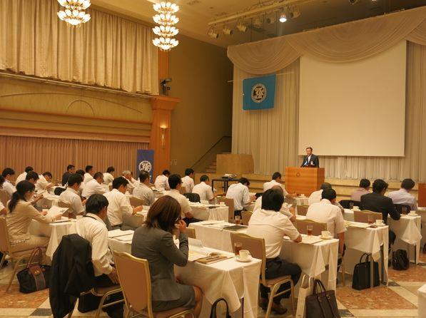 北海道のドライブ旅行活性化へ、JAF札幌と自治体関係者が観光連携会議