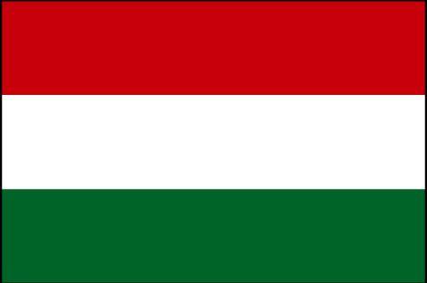ハンガリー、日本人を狙ったニセ警察官の詐欺盗が多発