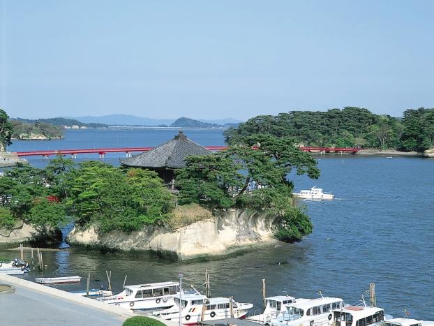 観光庁、旅行会社に東北のモニターツアーを募集、1件当たり最大60万円補助