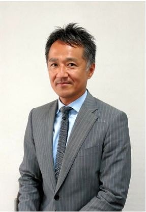 香港政府観光局に元タヒチ観光局の武田氏が入局、東日本の業界向けマーケティング責任者に