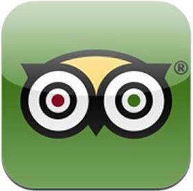 トリップアドバイザー、スマートフォンアプリをオフラインでも利用可能に