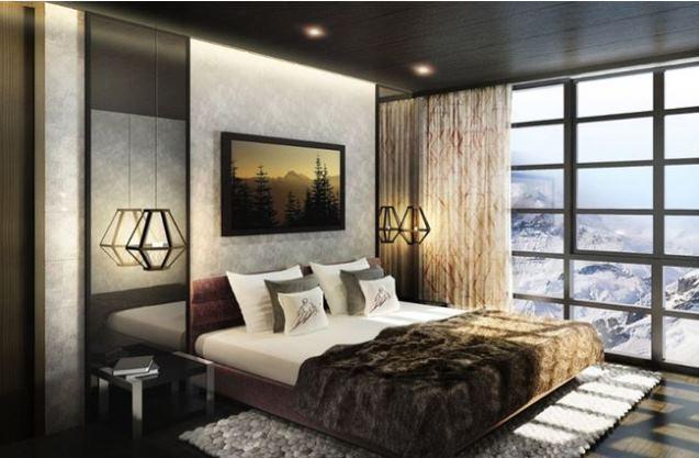 ニセコビレッジに新ラグジュアリーホテル、YTLホテルズが2014年12月開業へ