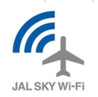 JAL、国内線の機内Wi-Fiサービスを長距離アジア路線にも展開、対象機材を拡大で