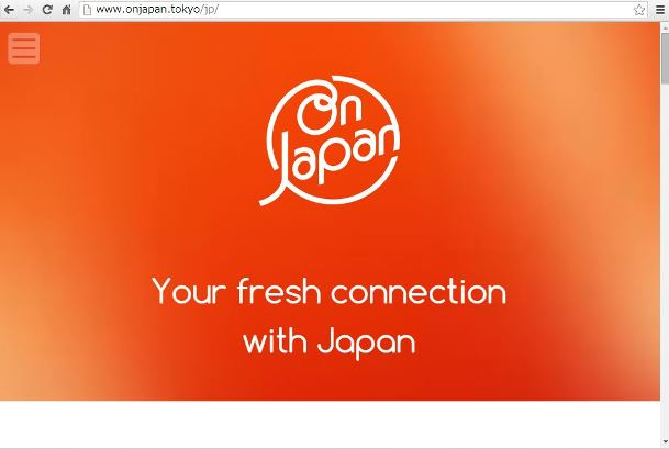 """""""ニッポン""""のコンテンツ発信する新事業、カフェ・出版を柱に訪日旅行者向けツアー企画も"""
