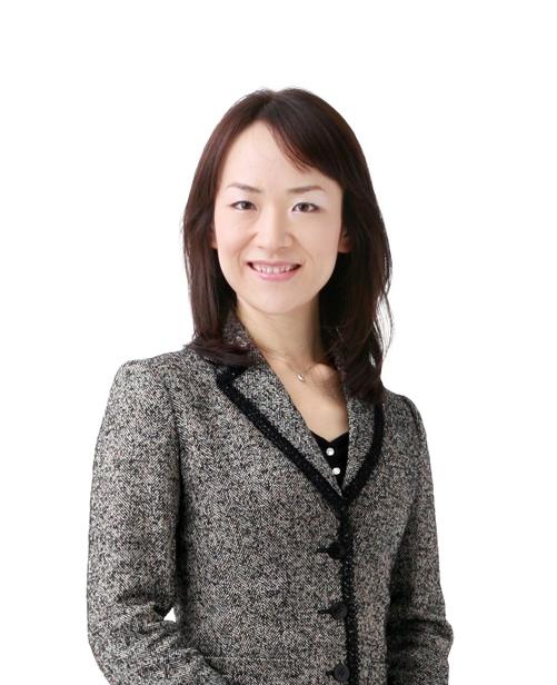野田 彩子(のだ・あやこ)