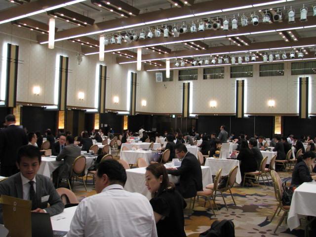 香港の旅行業界が日本人旅行者に熱視線、46社86名が来日して旅行業界と商談会