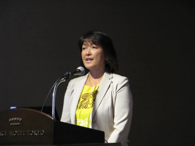 2014年ハワイへの日本人旅行者は2%増の156万人見込み、来年はロマンス市場に注力へ