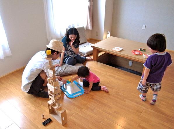 強化ダンボールでホテルをリノベーションする新事業、茨城県の金子包装が新規参入
