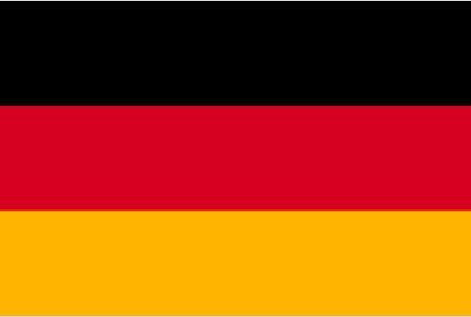 ドイツ・ベルリンの「ペルガモンの大祭壇」が5年間見学不可に