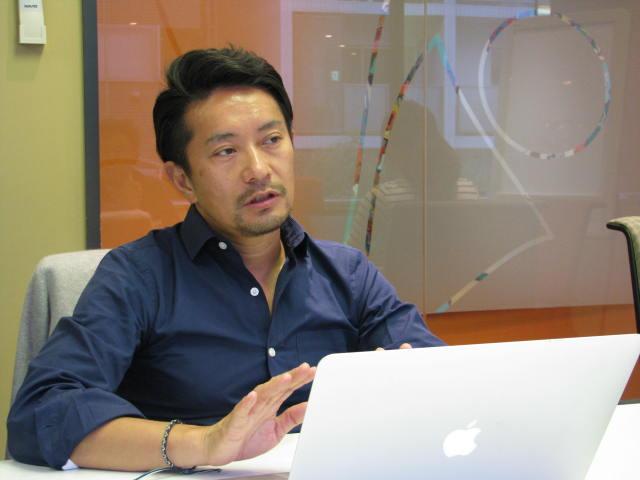 旅行ビジネスの未来予想図を聞いてみた -ベンチャーリパブリック柴田代表・単独インタビュー