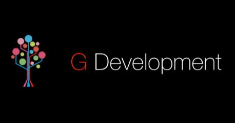 DeNAトラベル、ニュースアプリ「グノシー(Gunosy)」内で旅行販売へ、スマホ購買行動支援の新プロジェクトに参画