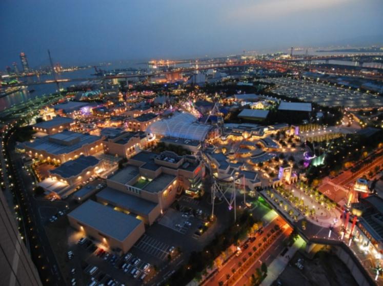 クリスマスの宿泊予約ランキング、札幌周辺が外国人宿泊者増で前年比200%の急伸 ―楽天トラベル