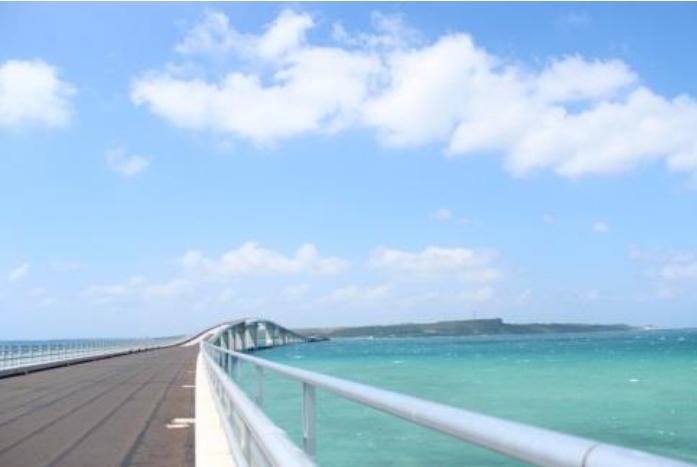 冬の沖縄・離島の観光情報サイト公開、八重山諸島での文化体験など ―沖縄観光コンベンションビューロー