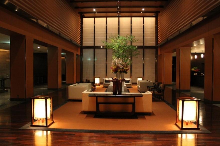 外国人に人気の宿、ホテル部門1位は「マンダリン オリエンタル」、旅館部門では「料理旅館 白梅」 ―トリップアドバイザー