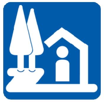 「道の駅」で教育支援、学生のインターンや商品企画受け入れなど本格化 ―観光庁