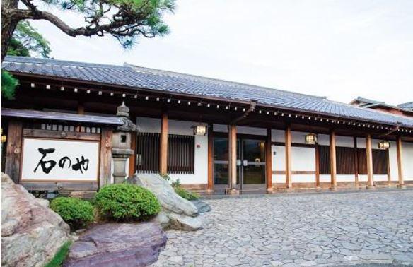 高級旅館でMICE取り込みへ、貸会議室TKPが伊豆長岡「石亭」再生で「趣と非日常的な空間」を武器に