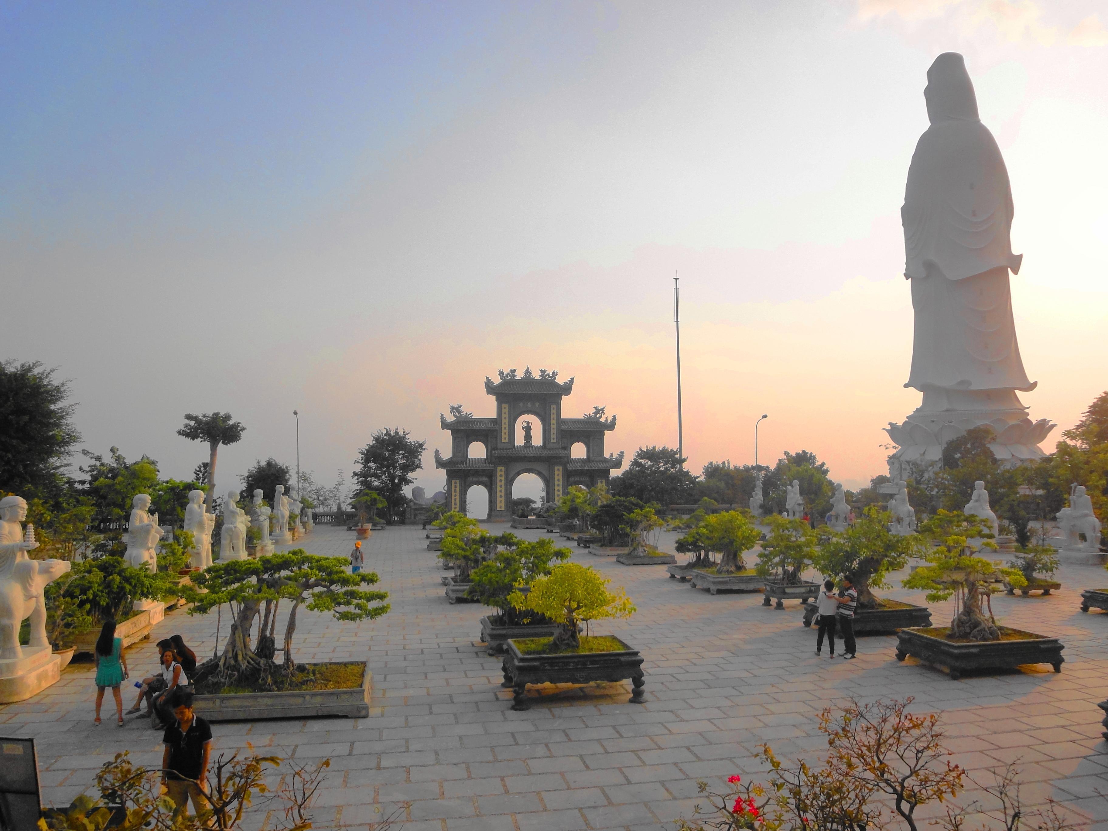人気急上昇の観光都市トップ10、1位はベトナム・ダナン、日本では沖縄・那覇がランクイン ―トリップアドバイザー