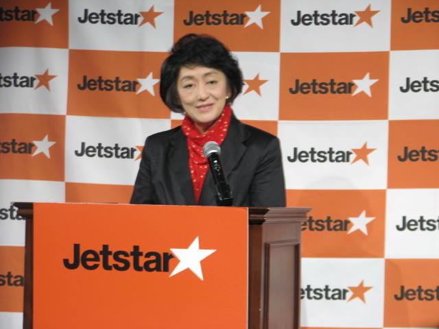 LCCジェットスター・ジャパンが最大110億円増資、4つの取組みで「2年以内に黒字化目指す」
