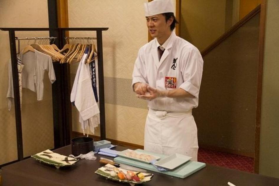 東証マザーズ上場予定のアドベンチャー社、JTBと連携で18言語対応の訪日旅行者向け体験ツアーを拡充