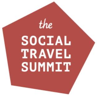 旅行業界のSNS・デジタルマーケティング会議開催、ドイツ・ハンブルグで2015年4月に