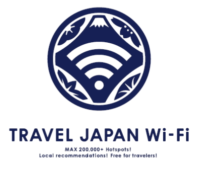 KDDIグループ会社や自治体など17団体、訪日外国人向けに全国20万超のWi-Fiスポットと専用アプリ提供
