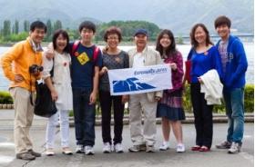 JTBとJALが訪日外国人旅行で連携、120路線超の日本国内路線の利用商品を提供